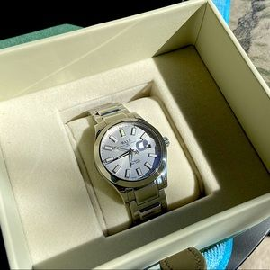 Ball Engineer Marvel Light II Watch w/ Box Papers